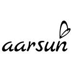 Aarsun Woods