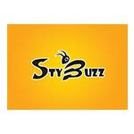 Stybuzz