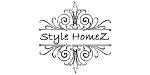 Style HomeZ