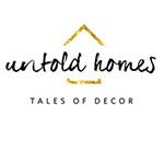 Untold Homes